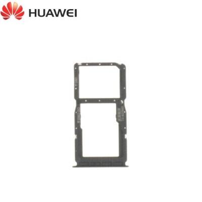 Boîtier de batterie coque de protection pour iPhone 11 Pro / Garantie de 2 ans