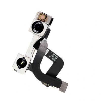 Face arrière originale Samsung A105 Galaxy A10 ROUGE ORIGINAL SERVICE PACK