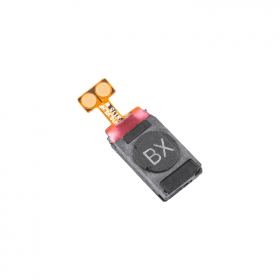 Haut parleur / écouteur pour Samsung A105 Galaxy A10