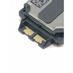 Samsung Galaxy ace 4 sm-g357fz - 8 Go - Noir (Désimlocké)