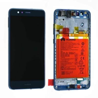 Samsung Galaxy S5 SM-G900F - 16 Go - Cuivre (Désimlocké)