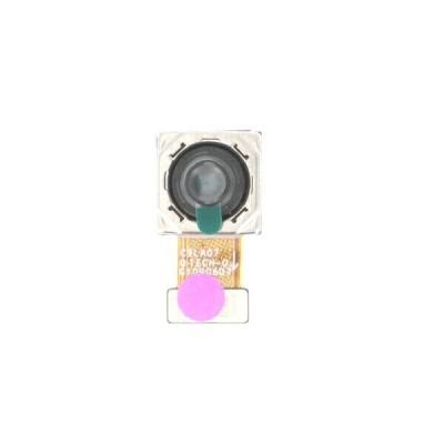 Apple iPad Pro 12.9 (2018) 64 Go Wi-Fi + 4G  Noir (comme neuf)