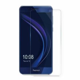 Ecran lcd avec vitre tactile ORIGINAL Huawei P Smart Z noir