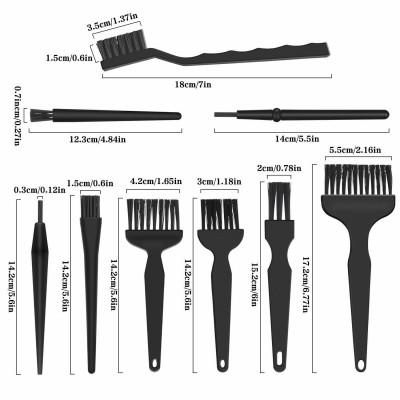 Samsung Galaxy trend lite - 4 Go - Noir (Désimlocké)