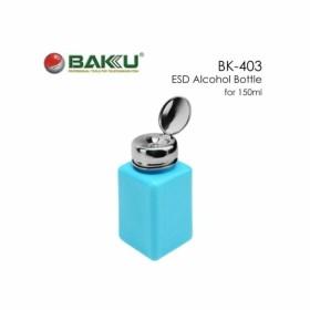 Ecran lcd avec vitre tactile ORIGINAL Huawei P Smart Plus noir avec chassis, bat