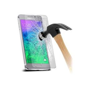 Nappe flex connecteur de charge et jack pour Samsung A105 Galaxy A10