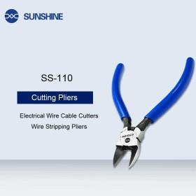 Ecran lcd avec vitre tactile ORIGINAL Huawei P Smart Z vert