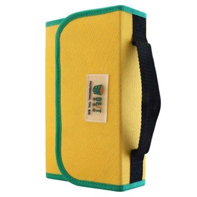Ecran lcd avec vitre tactile ORIGINAL Huawei P Smart Plus violet