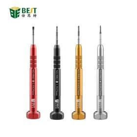 Vitre avec contour rouge pour appareil photo pour Samsung A105 Galaxy A10