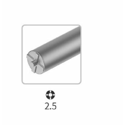 Ecran lcd avec vitre tactile pour Huawei P Smart Z avec chassis noir