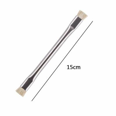 Ecran lcd avec vitre tactile pour Huawei P Smart Plus noir