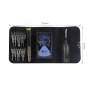 Ecran lcd avec vitre tactile pour Huawei P40 Lite