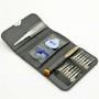 Connecteur de charge pour Samsung N975 Galaxy Note 10 Plus