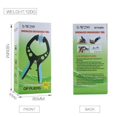 Samsung Galaxy Ace 4 - 4 Go Blanc